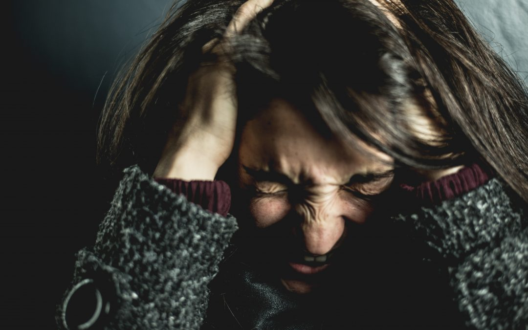 Tips for Managing Stress